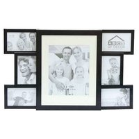 Multihole Picture Frames
