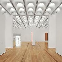 Daiken Ceilings