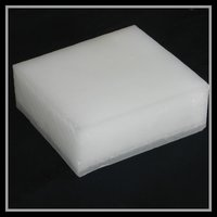 Full Refined Paraffin Wax 58/60