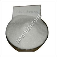 Crystal Silica Powder