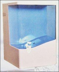 Water Aqua Purifiers