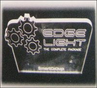 Led Light Edge