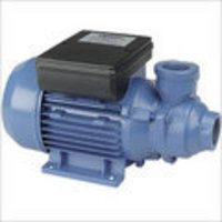 Industrial Water Pump