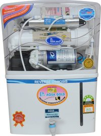 Water Ro Purifier System