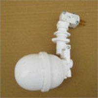 Domestic Ro Filter
