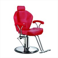 Fashionable Hair Salon Chairs (BX-1088A)