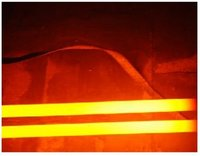 Industrial Furnace Heating Elements