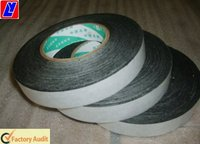 Felt Tape For Slap-Up Auto Wire Harness 