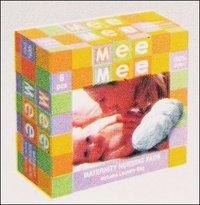 Maternity Nursing Pads