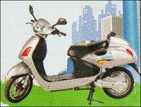 Bobo Electric Bikes