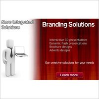 Corporate Presentations (Cd) Designing