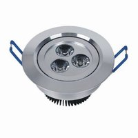 Ceiling Light 01 (3w)
