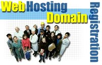 Domain Registration Service Provider