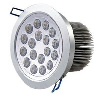 Ceiling Light (7w)