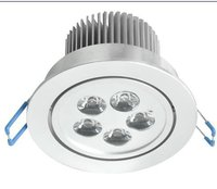 Ceiling Light (9w)
