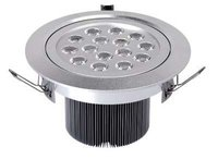 Ceiling Light (12w)