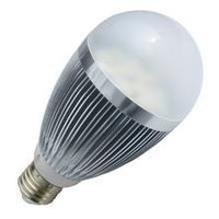 Bulb Light (5w)
