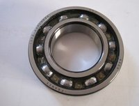 Deep Groove Ball Bearings 6209