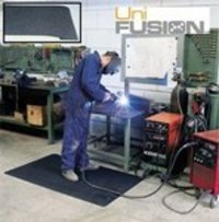 Insulating Rubber Mats 15652