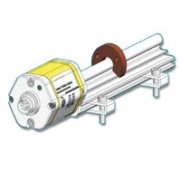 Magnetostrictive Displacement Sensor MAX-RPS