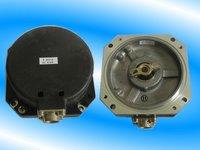 Servo Motor Encoder (OSA18-100 Mitsubishi)