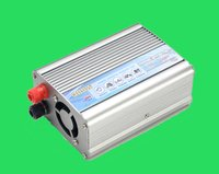 Car Power Inverter (120w-300w)
