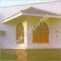 Rust Proof Designers Windows