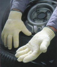 Heat Protection Gloves (Gtacd/27)
