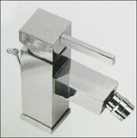 One Hole Bidet Mixer