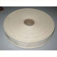 Insulation Transformer Cotton Tape