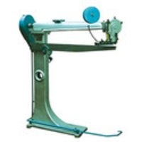 Box Stiching Machines