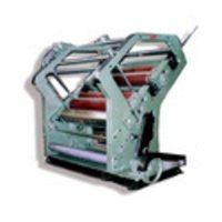 Corrugation Packaging Machinery