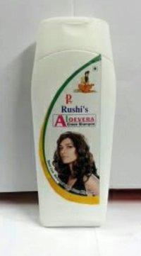 Aloevera Green Shampoo