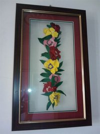 Customized Beautiful Frame