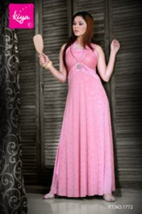 Women Evening Gown