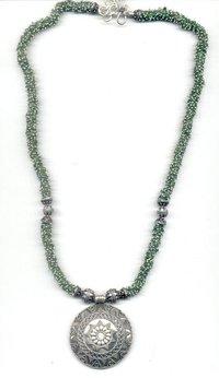 Designer Fancy Necklace