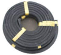 Marine Hatch Cover Rubber Packing
