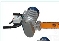 Chain Saw Machines