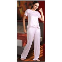 Fancy Ladies Nightwear
