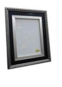 Designer Photo Frames