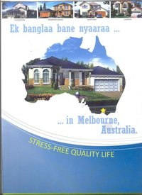 Australia Property Investment