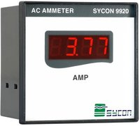 Ac Am Meter (Sycon-9920)