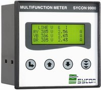 Multifunction Meter (SYCON-9900)