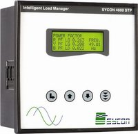 Intelligent Load Manager (Sycon-4600 Stp)