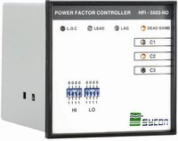 Power Factor Controller (Sycon-5506-Nd)