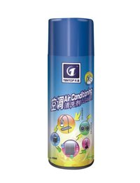 Air Conditioner Cleaner (TT-033)