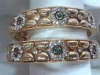 Designer Ladies Bangles