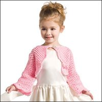 Kids Fashion Suit
