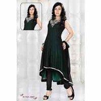 Designer Fashion Salwar Kameez