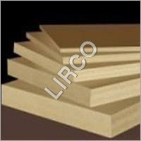 Industrial Wpc Foam Sheets